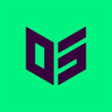 logo-opensport