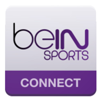 logo_being