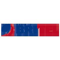 logo_britel