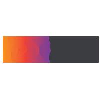 logo_total_channel